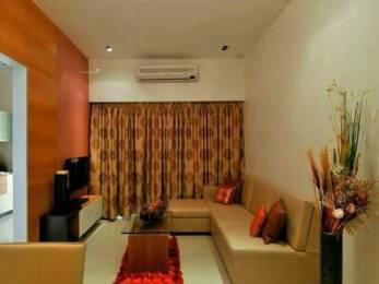 500 sqft, 1 bhk Apartment in Raju Yashwant Gaurav Complex Nala Sopara, Mumbai at Rs. 25.0000 Lacs
