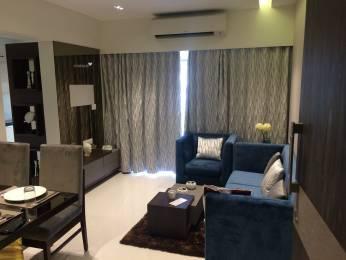 570 sqft, 1 bhk Apartment in Sai Blue Berry Nala Sopara, Mumbai at Rs. 28.0000 Lacs
