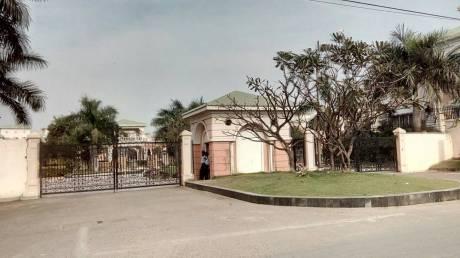 3483 sqft, 3 bhk Villa in Ideal Ideal Villas New Town, Kolkata at Rs. 1.5997 Cr