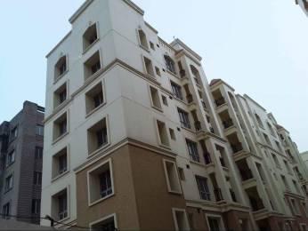 1370 sqft, 3 bhk Apartment in Jain Dream Palazzo Rajarhat, Kolkata at Rs. 46.1000 Lacs