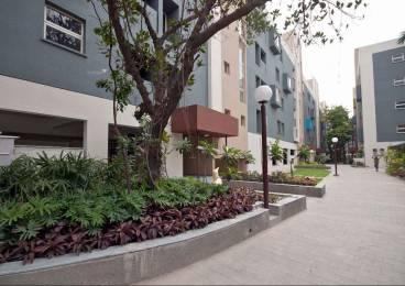 2068 sqft, 4 bhk Apartment in Ambuja Ujaas The Condoville Lake Town, Kolkata at Rs. 1.5500 Cr