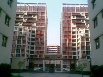 1852 sqft, 4 bhk Apartment in Shrachi Greenwood Sonata New Town, Kolkata at Rs. 1.4000 Cr