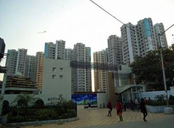 1719 sqft, 3 bhk Apartment in Ruchi Active Acres Tangra, Kolkata at Rs. 99.0000 Lacs
