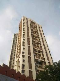 1662 sqft, 3 bhk Apartment in Sureka Sunrise Heights Beliaghata, Kolkata at Rs. 1.2500 Cr