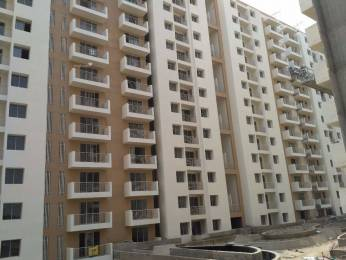 1762 sqft, 3 bhk Apartment in Emami City Dum Dum, Kolkata at Rs. 90.0000 Lacs