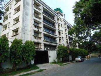 2450 sqft, 3 bhk Apartment in Builder Project Alipore Park Place, Kolkata at Rs. 3.1500 Cr