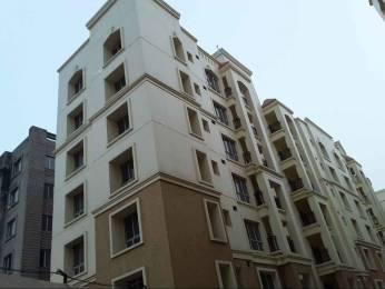 1435 sqft, 3 bhk Apartment in Jain Dream Palazzo Rajarhat, Kolkata at Rs. 40.0000 Lacs