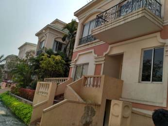 3042 sqft, 3 bhk Villa in Ideal Ideal Villas New Town, Kolkata at Rs. 1.3500 Cr