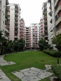 1715 sqft, 3 bhk Apartment in Siddha Pines Apartments Rajarhat, Kolkata at Rs. 73.0000 Lacs