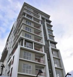1845 sqft, 3 bhk Apartment in Aspirations Crescent Kasba, Kolkata at Rs. 1.2500 Cr
