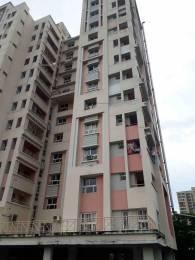 1585 sqft, 3 bhk Apartment in Shrachi Dakshin Nayabad, Kolkata at Rs. 80.0000 Lacs
