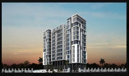 1845 sqft, 3 bhk Apartment in Aspirations Crescent Kasba, Kolkata at Rs. 1.1500 Cr