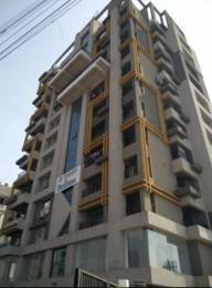 1535 sqft, 3 bhk Apartment in Vinayak Bellezza Narendrapur, Kolkata at Rs. 85.0000 Lacs