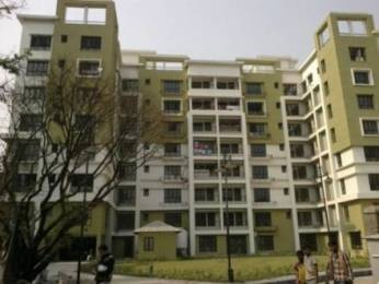 1861 sqft, 3 bhk Apartment in Avani Oxford I Lake Town, Kolkata at Rs. 42000