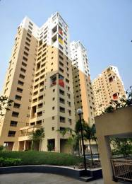 1843 sqft, 3 bhk Apartment in Ambuja Upohar Garia, Kolkata at Rs. 1.4499 Cr