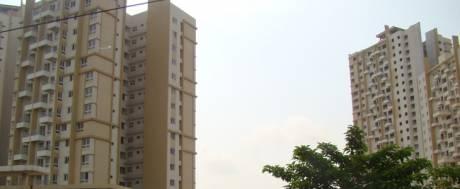 1606 sqft, 3 bhk Apartment in Elita Garden Vista Phase 2 New Town, Kolkata at Rs. 80.0000 Lacs