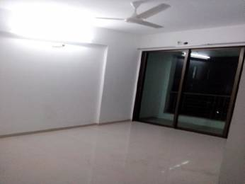 1000 sqft, 2 bhk Apartment in Skylark Maruti Tower Sector 19 Kharghar, Mumbai at Rs. 84.0000 Lacs