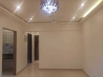 1350 sqft, 2 bhk Apartment in Raj Intop Paradise Kharghar, Mumbai at Rs. 1.2500 Cr