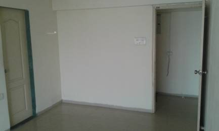650 sqft, 1 bhk Apartment in Saraswati Enclave Kharghar, Mumbai at Rs. 50.0000 Lacs
