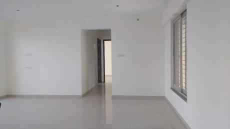 1257 sqft, 2 bhk Apartment in Swastik Windsor Heights Kharghar, Mumbai at Rs. 1.1000 Cr