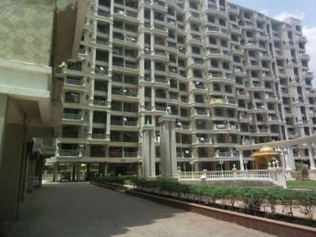 1140 sqft, 2 bhk Apartment in Tharwani Rosewood Heights Kharghar, Mumbai at Rs. 1.5000 Cr