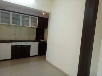 1045 sqft, 2 bhk Apartment in Kesar Harmony Kharghar, Mumbai at Rs. 1.3600 Cr