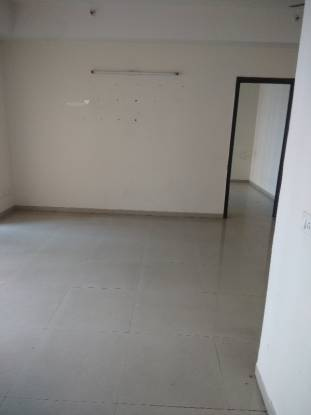 1500 sqft, 2 bhk Apartment in Jaypee Pavilion Court Royale Sector-128 Noida, Noida at Rs. 65.0000 Lacs