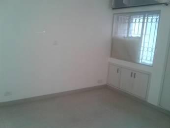 1400 sqft, 4 bhk Apartment in Builder Project CR Park Main Road, Delhi at Rs. 42000
