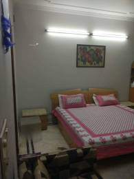 1100 sqft, 1 bhk Apartment in Builder Project Defence Colony, Delhi at Rs. 0.0100 Cr