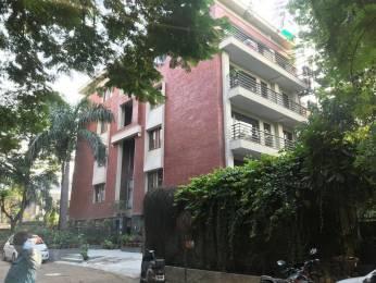 2700 sqft, 3 bhk BuilderFloor in Builder Project Ishwar nagar, Delhi at Rs. 1.1000 Lacs
