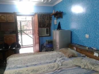 600 sqft, 1 bhk Apartment in Builder Project CR Park Main Road, Delhi at Rs. 17000