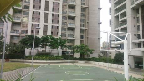 3250 sqft, 4 bhk Apartment in Panchshil One North Hadapsar, Pune at Rs. 4.0400 Cr