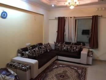 1435 sqft, 3 bhk Apartment in GK Dwarka Sai Paradise Pimple Saudagar, Pune at Rs. 98.0000 Lacs