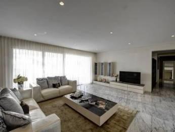 1134 sqft, 2 bhk Apartment in Paranjape Blue Ridge Hinjewadi, Pune at Rs. 79.0000 Lacs