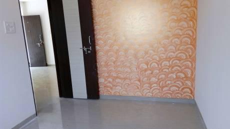 930 sqft, 2 bhk Villa in Builder Project Makhmalabad, Nashik at Rs. 25.9935 Lacs