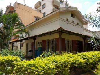 3000 sqft, 4 bhk IndependentHouse in Builder Nisarga Colony Horamavu, Bangalore at Rs. 45000