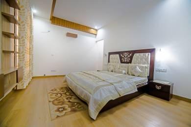 1966 sqft, 3 bhk Apartment in Golden Apartments Dhakoli, Zirakpur at Rs. 66.0000 Lacs