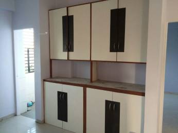 1000 sqft, 3 bhk Apartment in Builder rangwala tower Law Garden, Ahmedabad at Rs. 40000