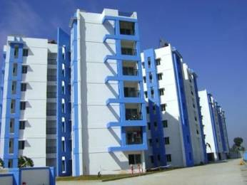 1524 sqft, 3 bhk Apartment in Confident Antlia Phase 1 Sarjapur, Bangalore at Rs. 50.0000 Lacs