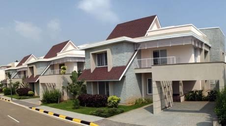 6136 sqft, 4 bhk Villa in Sobha Lifestyle Legacy Devanahalli, Bangalore at Rs. 6.0000 Cr