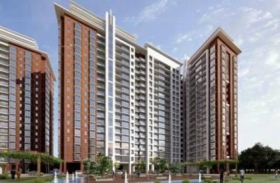 1170 sqft, 2 bhk Apartment in Ideal Grand Howrah, Kolkata at Rs. 85.0000 Lacs