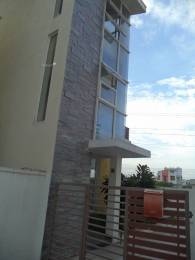2336 sqft, 4 bhk Villa in Casagrand Avalon Perumbakkam, Chennai at Rs. 1.5400 Cr