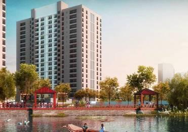 1536 sqft, 3 bhk Apartment in Sobha Avenue Kannamangala, Bangalore at Rs. 1.1000 Cr