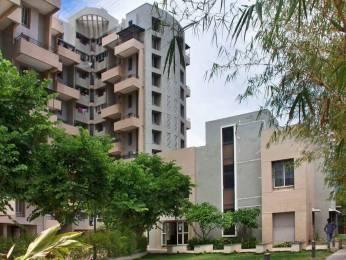 1319 sqft, 2 bhk Apartment in KUL Sublime Kondhwa, Pune at Rs. 67.0000 Lacs