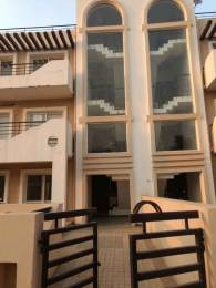1402 sqft, 3 bhk Apartment in BPTP Park 81 Sector 81, Faridabad at Rs. 72.0000 Lacs
