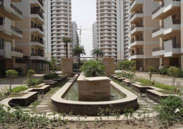 3080 sqft, 4 bhk Apartment in Puri Pranayam Sector 85, Faridabad at Rs. 1.2700 Cr