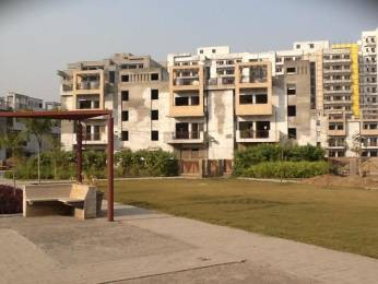 1365 sqft, 3 bhk BuilderFloor in BPTP Park Elite Floors Sector 85, Faridabad at Rs. 33.0000 Lacs