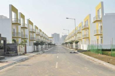 1350 sqft, 2 bhk Villa in BPTP Parkland Villas Sector 88, Faridabad at Rs. 72.0000 Lacs