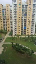 1325 sqft, 2 bhk Apartment in BPTP Park Grandeura Sector 82, Faridabad at Rs. 47.5000 Lacs