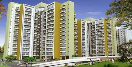845 sqft, 3 bhk Apartment in Adore Happy Homes Sector 86, Faridabad at Rs. 29.5000 Lacs